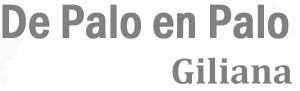romances_giliana