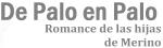 romances_hijasmerino