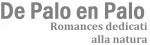 romances_natura
