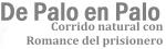 romances_prisonero
