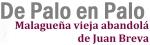 malaguenas_vieja