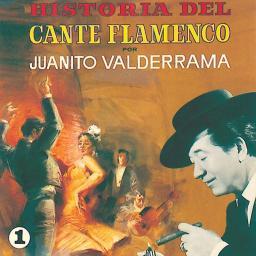 Historia-del-Cante-Flamenco,-Vol.1 valderrama