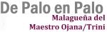 malaguenas_ojana