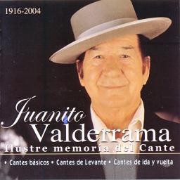 Ilustre-Memoria-del-Cante