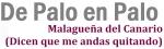 malaguenas_canario_dicen