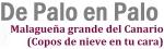 malaguenas_grande_canario