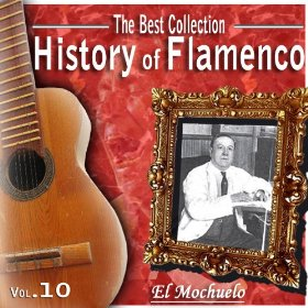 history of flamenco best clll