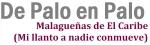 malaguenas_caribe
