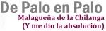 malaguenas_chilanga
