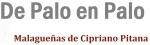 malaguenas_pitana