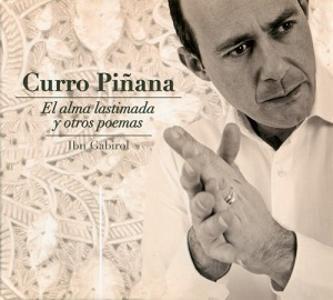 curro pinana