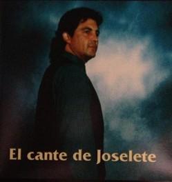 joselete