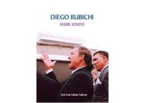 aljibe-jondo-1-cd-libro