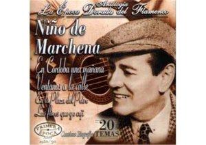 antologia-la-epoca-dorada-del-flamenco-vol-22