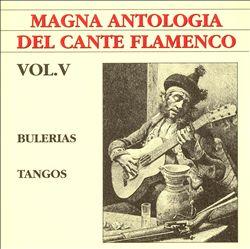 magna ant vol 5
