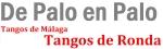 tangos_malaga_ronda