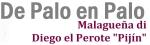 malaguenas_perote