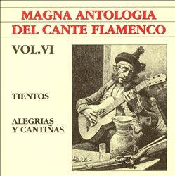 vol 6 magna