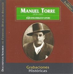 1997-2CD.-Manuel-Torre-Grabaciones-H[1]