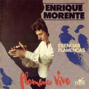 enrique-morente-esencias-flamencas-1988wab