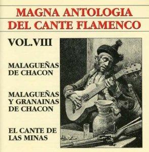 magna 8