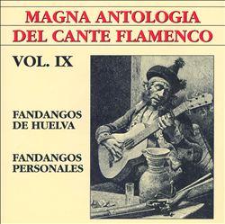 magna 9