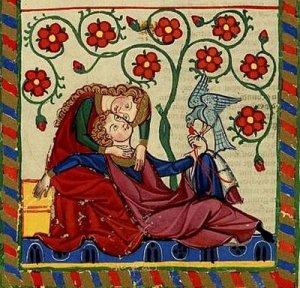 pintura_medieval