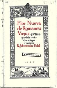 romancero-menendez-pidal-1928-196x300