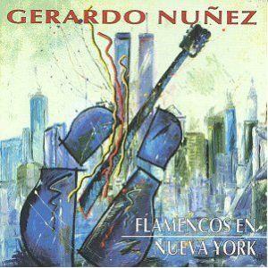 Flamencos-En-Nueva-York-cover
