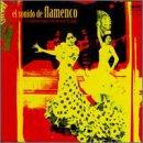 sonido del flamenco