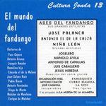 Cultura-Jonda-Cultura-Jonda-XIII--El-mundo-del-fandango