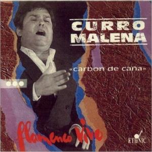 curro_malena-carbon_de_cana-front