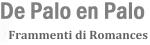 romances_frammenti