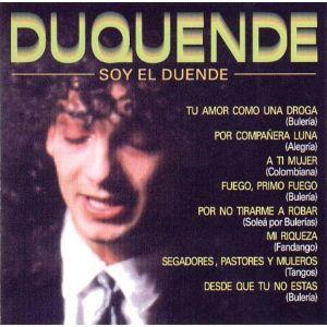 Soy-El-Duende-cover