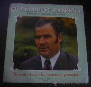 EL-PERRO-DE-PATERNA-TE-QUIERO-LOLA-ES-MORENA-Y-GRANAINA-20130523021258