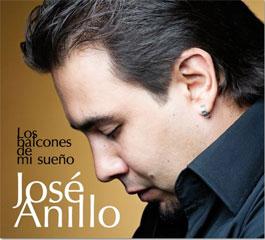 José_Anillo
