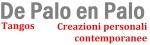 tangos_creazioni