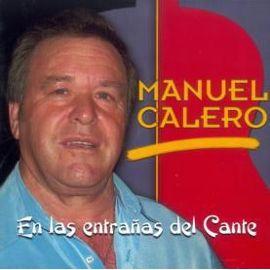 en-las-entranas-del-cante-de-manuel-calero-en-cd-530666464_ML