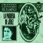 La-Paquera-de-Jerez-Grandes-Cantaores-Del-Flamenco