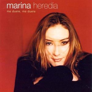 Marina_Heredia-Me_Duele_Me_Duele-Frontal