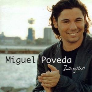 Miguel_Poveda-Zaguan-Frontal