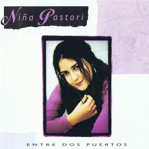 Nina_Pastori-08