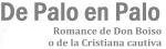 romances_boiso