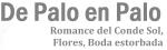 romances_conde sol