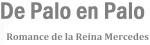 romances_mercedes